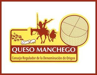queso-manchego1