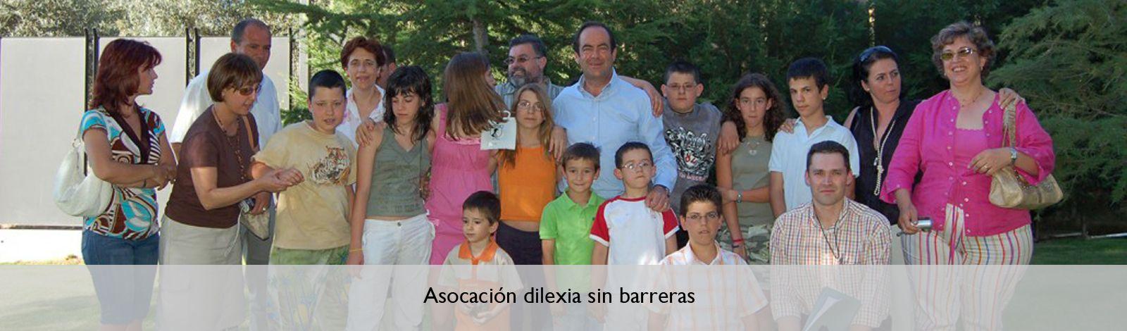 AsocacionDilexia